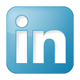 Transautomobile on linkedin