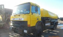 Best price - Iveco 260.32 AH