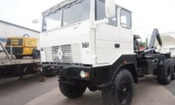 Best price - Renault trm 10000