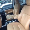 Toyota Fortuner  Turbo Diesel  Full option  (2020) RHD