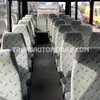Mercedes 611  Diesel  23+1 seats / 23+1 places