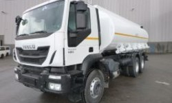Best price - Iveco Eurotrakker AD380T38H