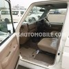 Toyota Land Cruiser 76 Station Wagon Turbo Diesel VDJ V8  RHD