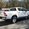 Toyota Hilux / Revo Pick up double cabin Turbo Diesel SUPER LUXE