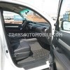 Toyota Hilux / Revo Pick up double cabin Turbo Diesel Luxe