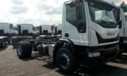 Best price - Iveco Eurocargo ML180E28