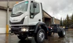 Best price - Iveco Eurocargo ML150E24