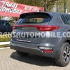 Kia Sportage  Petrol  7 YEARS WARRANTY  (2019)