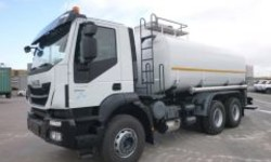 Best price - Iveco Trakker AD380T38WH