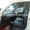 Toyota Hiace HIGH ROOF / TOIT HAUT Turbo Diesel  16 SEATS   (2020) RHD