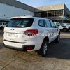 Ford Everest  Turbo Diesel   RHD