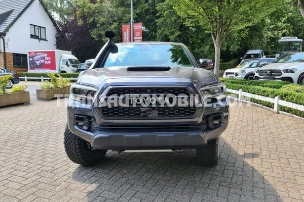 Toyota tacoma pick-up trd pro 3.5l essence automatique
