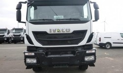 Best price - Iveco Trakker AT720T48TH