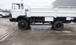 Best price - Iveco 110.17 AW