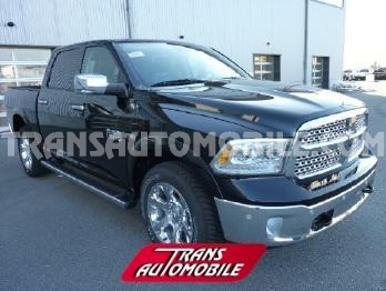 prix dodge ram 1500 dodge afrique export 1047. Black Bedroom Furniture Sets. Home Design Ideas