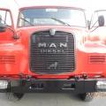 Man 11.136  Diesel