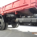 Import / export Man Man 11.136  Gasóleo   - Afrique Achat