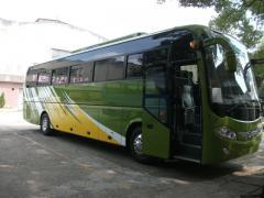 Daewoo gdw612hk  Diesel