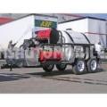 Import / export Northstar Northstar M1575980.1  Diesel   - Afrique Achat