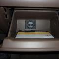 Import / export Toyota Toyota Land Cruiser 78 Metal top Diesel HZJ 78 lijkwagen  - Afrique Achat