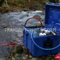 Exportation Wananchi Séon UV 420 liters/hour