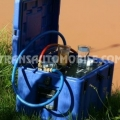 Import / export Wananchi Wananchi S�on UV 420 liters/hour   - Afrique Achat