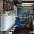 Import / export Clean Water Station 25.000 Liters/hour  . Afrique achat