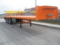 Exportation Ozgul - Annonces export Ozgul MHT10  , neufs ou d'occasion -  Exportation Ozgul MHT10