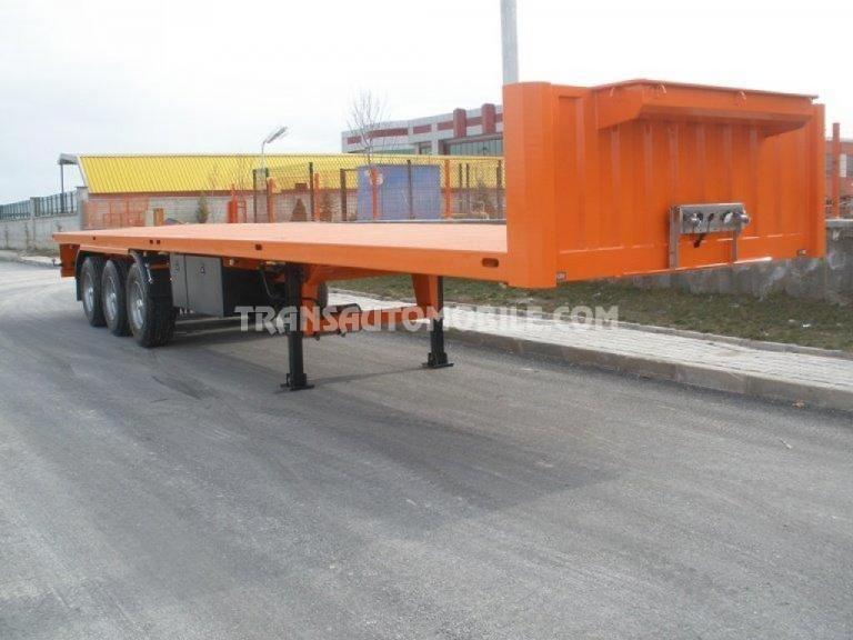 Export Ozgul MHT10