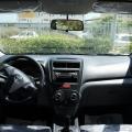Export Monospace Toyota Avanza, Neuf