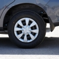 Toyota Avanza  Essence