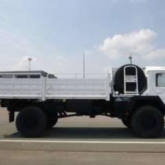 Man KAT 1 4x4 Diesel
