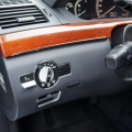 Mercedes Classe S 350 V6 L Gasolina