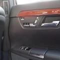 Import / export Mercedes Mercedes Classe S 350 V6 L Essence   - Afrique Achat