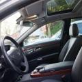 Mercedes Classe S 350 V6 L Essence