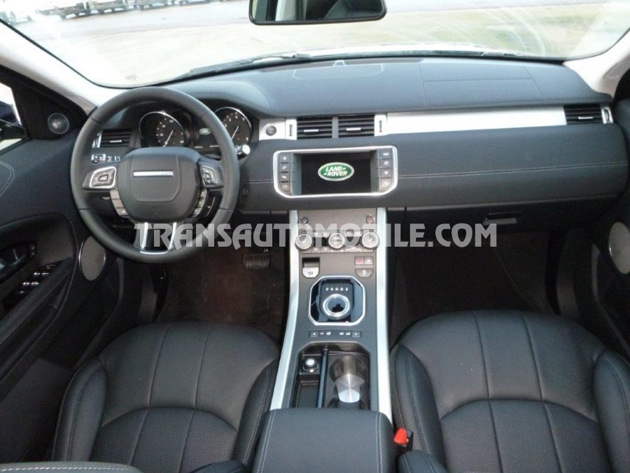 land rover le range rover evoque cabriolet a un prix the sexy girl and car photos. Black Bedroom Furniture Sets. Home Design Ideas