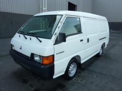 Mitsubishi - Annonces export Mitsubishi L300 VAN , neufs ou d'occasion - Export Mitsubishi L300 VAN