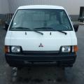 Mitsubishi L300 VAN  GL  Neu