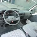 Mitsubishi L300 VAN  Diesel GL
