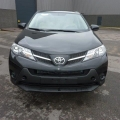 Toyota Rav-4  2.0L PETROL/ESSENCE SPL 2015 (2015) Nuevo