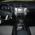 Import / export Toyota Toyota 4-Runner SR5 V6 Essence   - Afrique Achat