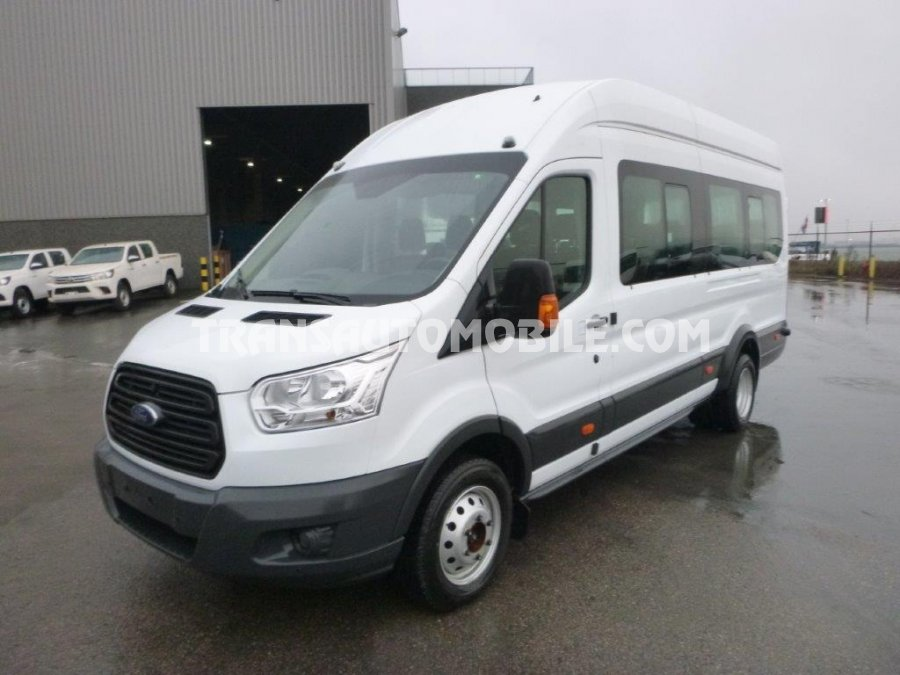 Ford - Export advertisements Ford TRANSIT  MIDDLE ROOF/TOIT MOYEN. New or used - Export Ford TRANSIT  MIDDLE ROOF/TOIT MOYEN