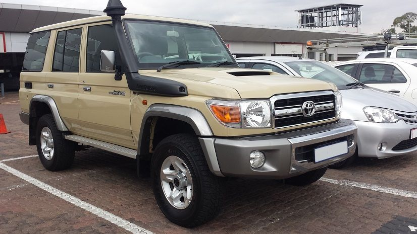 export 4x4 toyota export transautomobile toyota land cruiser 4x4 76 station wagon. Black Bedroom Furniture Sets. Home Design Ideas