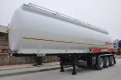 Ozgul - Annonces export Ozgul T22 - 3 40.000 L, neufs ou d'occasion - Export Ozgul T22 - 3 40.000 L