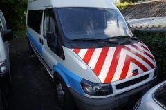 Export Ford - Annonces export Ford TRANSIT  330L ATELIER, neufs ou d'occasion -  Export Ford TRANSIT  330L ATELIER