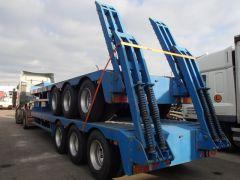 Yto LT 9341 Export