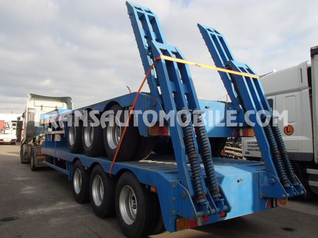 Import / export Yto Yto LT 9341    - Afrique Achat