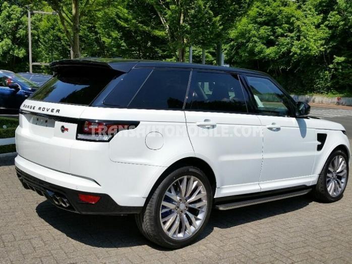 Precio De Land Rover 2017 Motavera Com