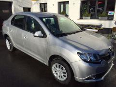 Renault - Annonces export Renault Logan , neufs ou d'occasion - Export Renault Logan