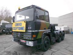 Renault - Annonces export Renault R390 , neufs ou d'occasion - Export Renault R390